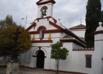 Impulso para la Asociación de la Virgen de la Granada