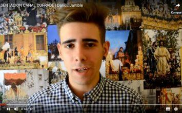 Los vídeos de Darío El Jartible (I)