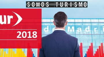 Así llega Granada a Fitur 2018