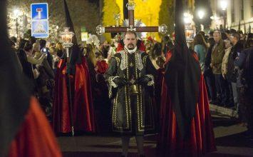 Cultos en el Santo Sepulcro