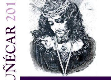 ALMUÑÉCAR. Cultos al Nazareno