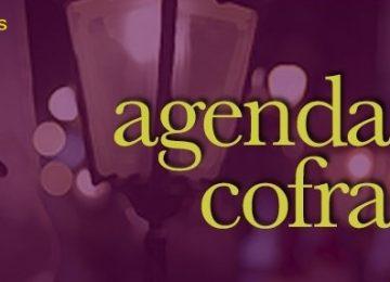 Agenda cofrade