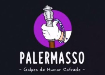'El Palermasso', video 1 (Tercera Temporada)