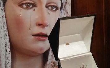 Hoy se falla el V Premio Virgen de la Salud