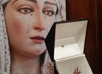 Hoy se entrega el Premio Virgen de la Salud