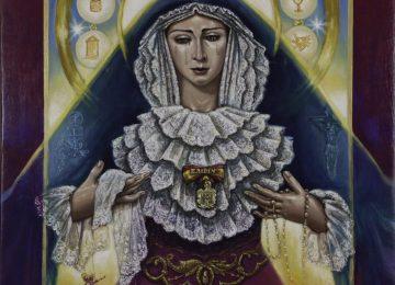 Presentado el cartel de Salesianos