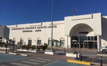 Granada busca turistas en Bilbao