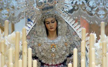 Así se conmemorará el XXX Aniversario de Santa María del Triunfo