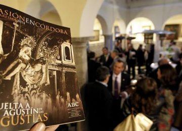 Toda la información cofrade de Córdoba