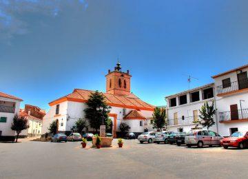 LANTEIRA. Concierto de marchas procesionales