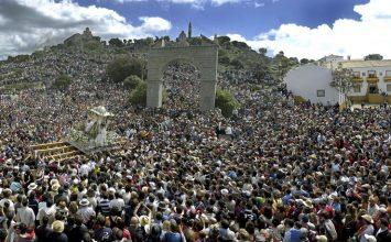 'La Morenita' abre el periodo de las glorias