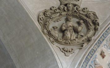BAZA. La Asc. Baza Histórica propone crear el Museo de la Semana Santa