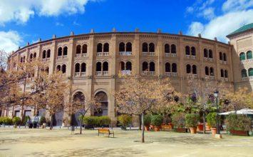 La Feria Taurina del Corpus, atracción para granadinos y turistas