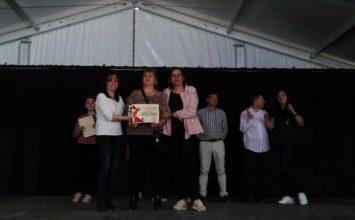 Concurso Gastronómico de Híjar