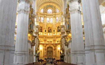 Vigilia de Pentecostés en la Catedral