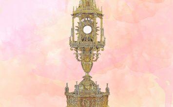 Los Dolores montará altar