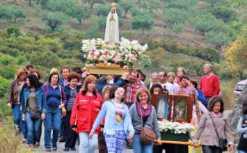 San Marcos, San Isidro y Santa Rita no se celebrarán