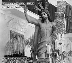 LA HERRADURA. Exposición fotográfica cofrade