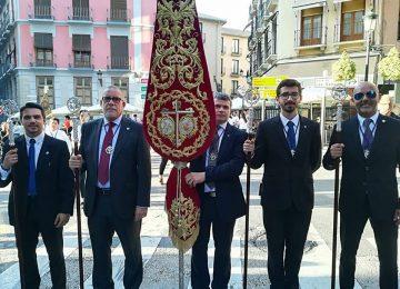 Fallece el vicehermano mayor de  'La Cañilla'