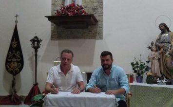 LA AM de la Estrella tocará en Vélez Málaga