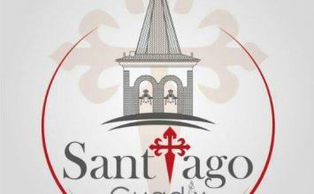 GUADIX. Restauración del campanario de la iglesia de Santiago