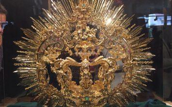 Corona para la Esperanza