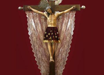 Cultos al Cristo de la Luz