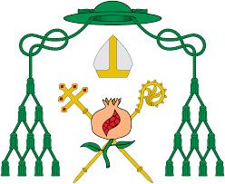 Nuevos nombramientos diocesanos