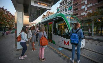 Horario especial del Metro hoy domingo