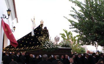 ¿Habrá procesiones en la segunda mitad de 2021?