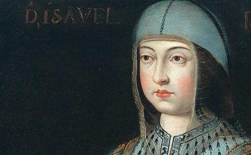Granada promueve la beatificación de Isabel la Católica