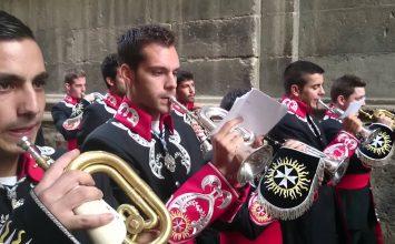 El Despojado tocará en Alcalá de Guadaira