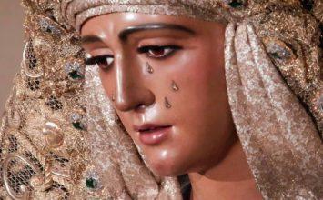 Viaje a Sevilla de 'Los Gitanos'