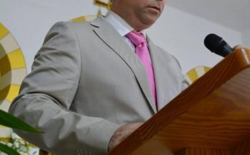 MOTRIL. Ya hay presidente para la Agrupación de Cofradías