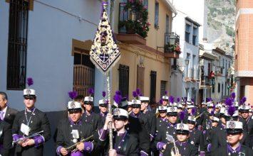 Llega el Memorial Francisco González Arcas