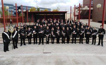 Celebrado el Memorial González Arcas