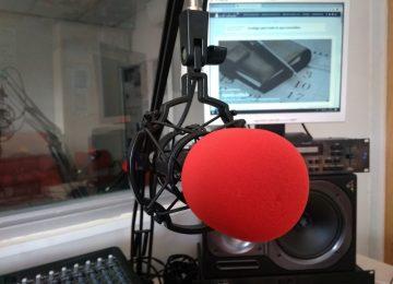 Nueva entrega de nuestro programa de radio