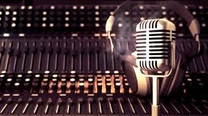 Escucha nuestro programa semanal de radio