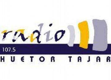 Radio Huétor Tájar también emitirá nuestro programa cofrade