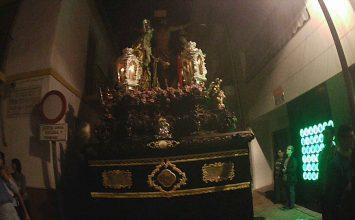 MOTRIL. Veracruz aprueba la realización de un San Juan