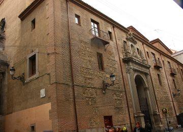 Madrid se llena hoy de la Semana Santa andaluza