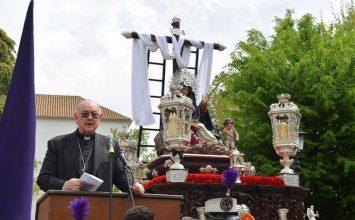 Misa por el cardenal Fernando Sebastián
