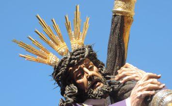 Cultos a Jesús del Gran Poder