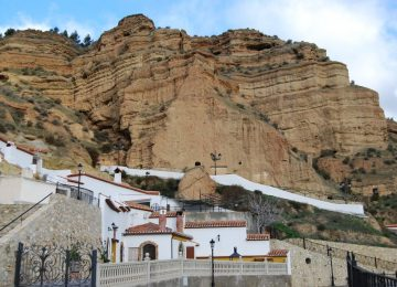 MARCHAL. Cultos a la Candelaria y San Blas