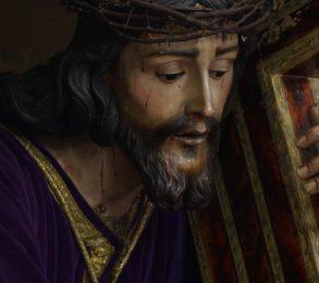 Jesús Nazareno de las Penas saldrá a la calle