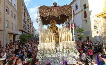 Guía de salidas extraordinarias en Andalucía