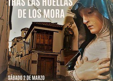 Una guía para descubrir la obra de los Mora