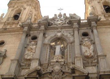 Hoy, festividad de San Juan de Dios