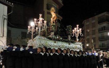 MARACENA. 200 años de la hermandad patronal