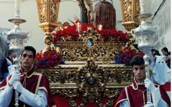 San Pedro vuelve con el Perdón